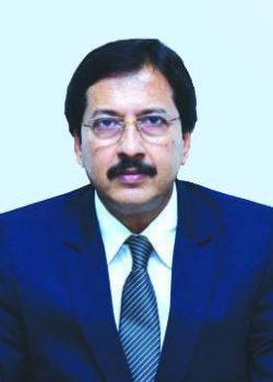 Sujit Raha
